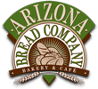 Arizona Bread Company