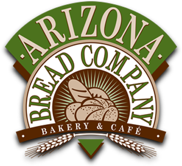 arizona_bread_company_med