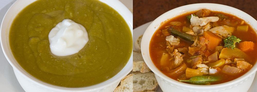 arizonabreadcompany_soups